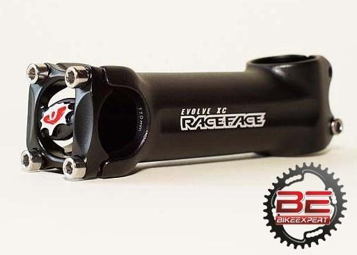 Вынос руля RaceFace Evolve XC 120мм