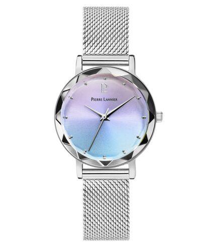 Женские часы Pierre Lannier MULTIPLES 024K698