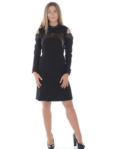 PINKO / Платье