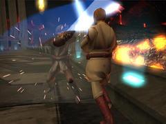 Star Wars Battlefront II (для ПК, цифровой ключ)