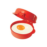 Омлетница-яйцеварка Microwave 271 мл, артикул 1117, производитель - Sistema, фото 4