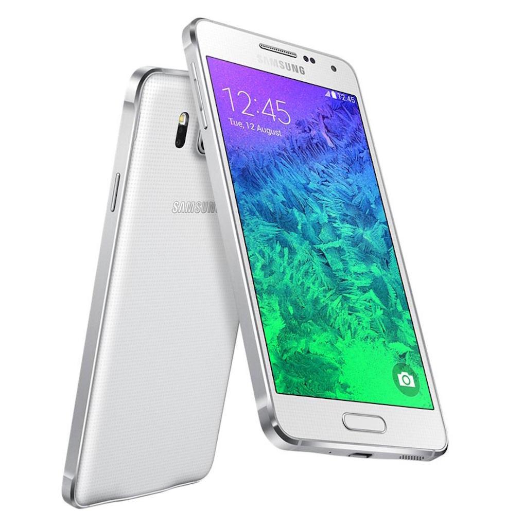 Архив Задняя крышка-ресивер qi для беспроводной зарядки Samsung Galaxy Alpha galaxy_alpha.jpg