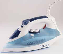 Утюг GALAXY GL-6112
