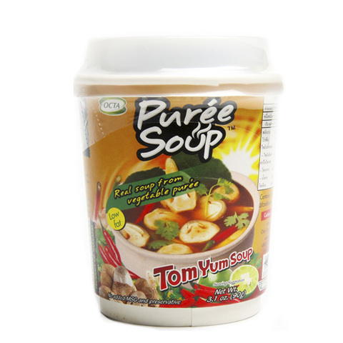 https://static-sl.insales.ru/images/products/1/4459/39432555/Tom_Yum_ready_soup.jpg
