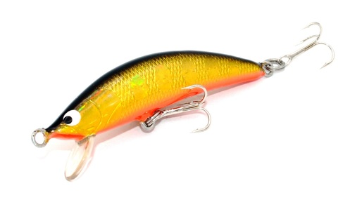Воблер Tackle House Twinkle TWF 45 / f-5