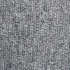 Плитка ковровая Condor Carpets Montreal 73