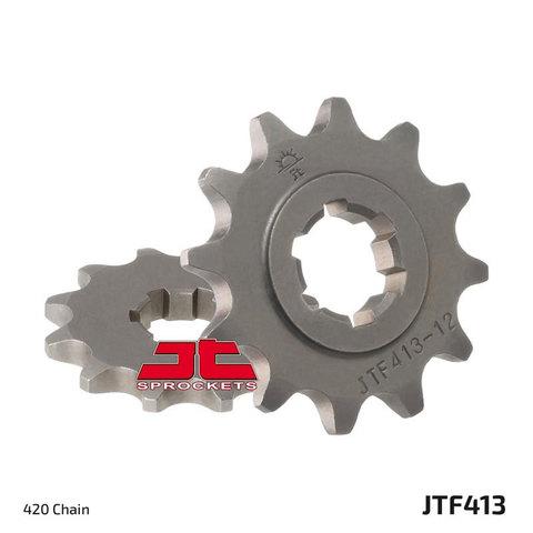 Звезда JTF413.14