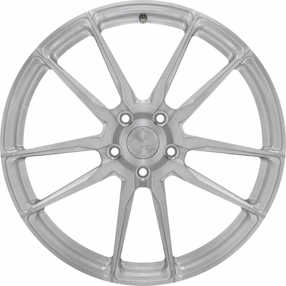 BC Forged EH301 (EH Series)