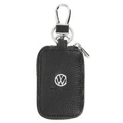 Ключница Volkswagen