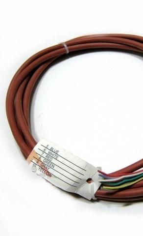 Кабель Harvia WX238 для датчика влажности 1 м