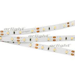Лента RT 2-5000 12V Warm2700 (3528, 300 LED, CRI98)