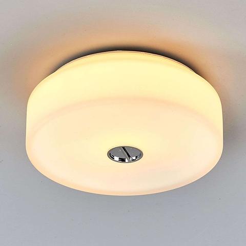 Накладной светильник Flos Button mini