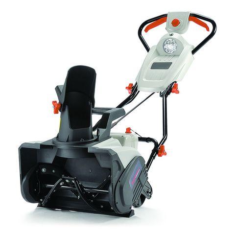 Снегоуборщик аккумуляторный Daewoo DAST 5040Li