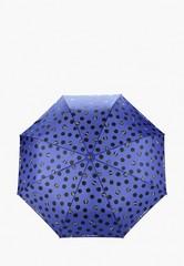 Зонт складной Flioraj FL976DWENTE7