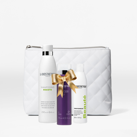 La Biosthetique Hair Care Every Day