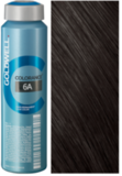 Goldwell Colorance 6A темно-русый пепельный 120 мл