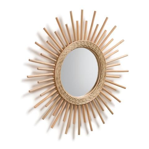 Зеркало Marelli