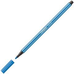 Fomaster Stabilo Pen 68 su əsasında göy 68/41