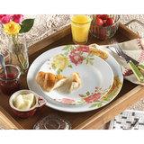 Тарелка закусочная 22 см Emma Jane, артикул 1114339, производитель - Corelle, фото 2