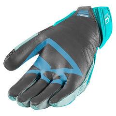 Overlord Gloves / Женские / Голубой