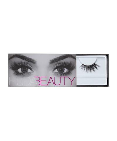 «Huda Beauty» Camille Lashes #16