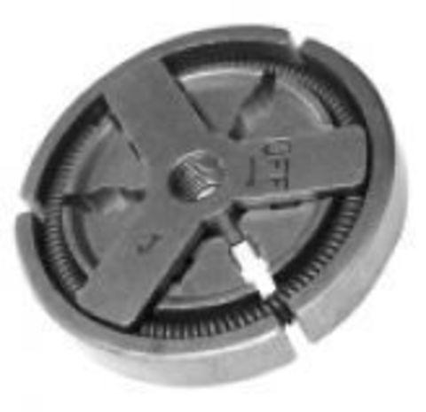 Сцепление для бензопилы Forward FGS 4504/5204