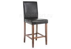 Барный стул Верден (Verden)