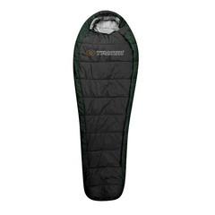 Купить Спальный мешок Trimm Trekking HIGHLANDER, 195 L напрямую от производителя недорого.