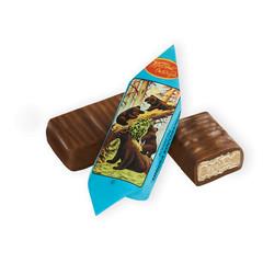 Конфеты шоколадные Красный Октябрь Мишка косолапый 1 кг