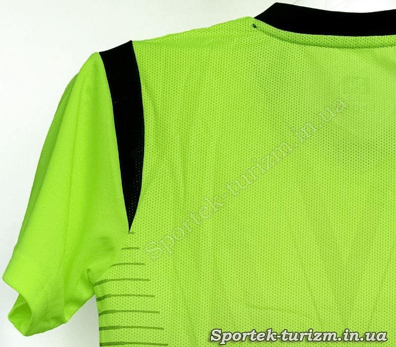 Футболка футбольной формы SP-Sport Brill 04-F