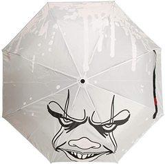 Оно зонт клоун Пеннивайз