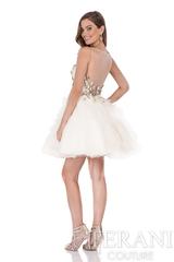 Terani Couture 1611P0129_2