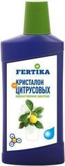 Fertika Кристалон для Цитрусовых удобрение 500 мл