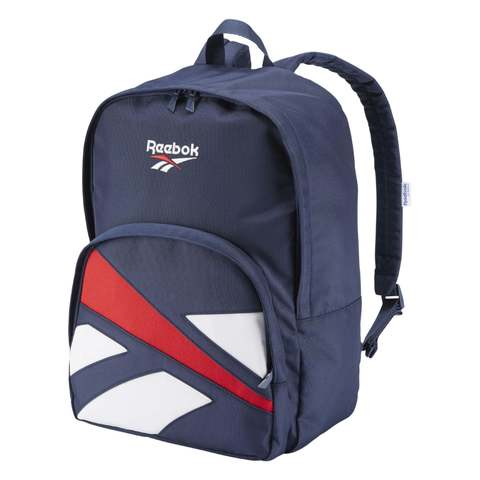Рюкзак Reebok CLASSIC LOST & FOUND VECTOR BACKPACK