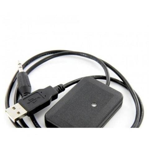Программатор VOSTOK PC(USB)-Y1
