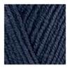 Пряжа Kartopu Elite Wool  K630 (Ночное небо)