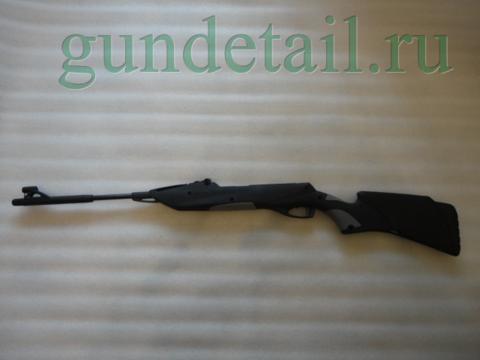 МР-512-С -00 ложа с рез. вставками (пневматическая винтовка)
