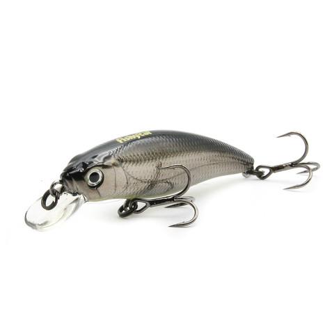 Воблер Fishycat Straycat 55F / R13