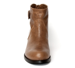 Ботинки Left And Rightu3беж