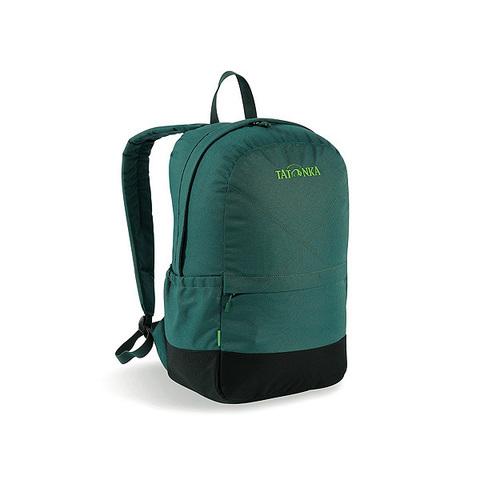 Рюкзак Tatonka Sumy 18 classic green