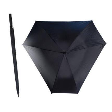 """Зонт-трость """"Triangle"""""""