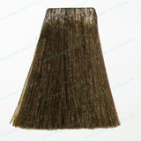 Goldwell Topchic 6GB темный золотисто-коричневый блондин TC 60ml