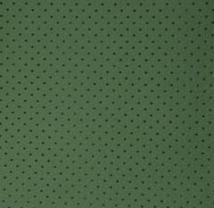 Искусственная кожа Smart grass (перфорация)