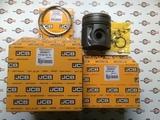 Поршень стандартный jcb оригинал 320/09211