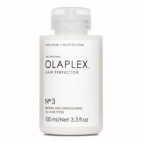 Olaplex No.3 Эликсир «Совершенство волос»