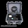 Купить Беспроводной комплект Iridium Extreme® PTT Grab 'N' Go (PTTGNG-W1) по доступной цене