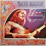 Dave Mason / Headkeeper (LP)