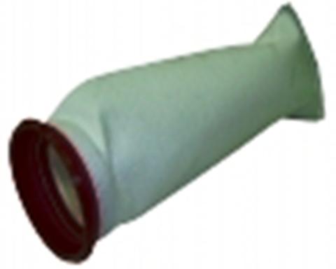 Сменный мешок для Гейзер-4Ч 10 ВВ (3 мкм)