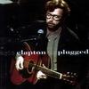 Eric Clapton / Unplugged (CD)