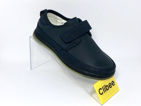 Clibee P306A Blue 26-31